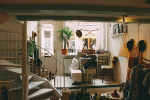 jak przygotowac mieszkanie pod wynajem
