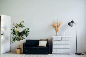 optyczne powiekszenie mieszkania
