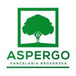 aspergo logo